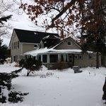 Miller's House B&B