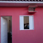 Photo of Hostel Beija Flor