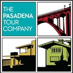 The Pasadena Tour Company, LLC