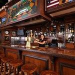 Maddogs British Pub