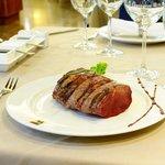 La mejor carne argentina en El Churrasco Restaurante Grill, en Las Palmas de Gran Canaria.
