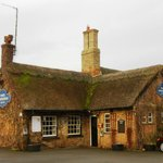 Three Horseshoes, Wistow, Cambridgeshire, England