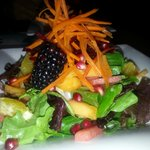 All salads should taste this good!