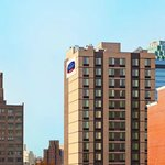 Fairfield Inn & Suites Queensboro