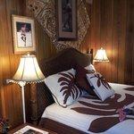 Maui suite