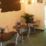 Photo of Antigua Molienda Cafe