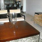 Unit 508-nice furnishings