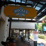 Фотография Mocka's Pies