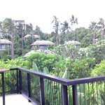 Banyan Tree resort -Koh Samui-