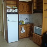 Photo of Mazis Apartments