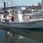 Foto de Sport Fishing Mazatlan