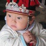Every baby a prince or princess