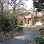 LaKeyaki Chambre Zen House Foto