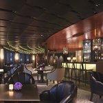 Li Bai Lounge (6F)