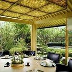 ibuki Japanese Restaurant (7F)