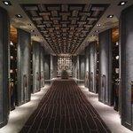 Shang Palace (6F)