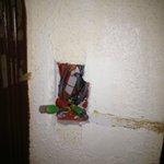 room doorbells