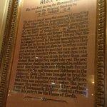 History of Alice Lisle