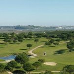 Photo of Castro Marim Golf and Country Club