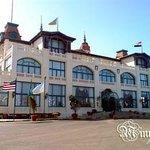 El Salamlek Palace Hotel and Casino