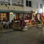 La Taverna de Tossa
