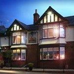 The Oyster Smack Inn