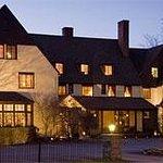 The Settler's Inn