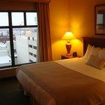 Room 816