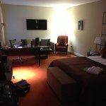 Business Room #192