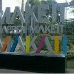Make it Makati!