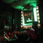 Foto de Bar Boudoir
