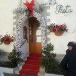 La Pretaの写真