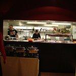 Photo of Boston Steak House Waterloo
