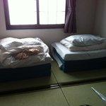 Les lits confort à 100%