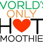 Hot Smoothies