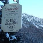 Photo of Ristorante L'Essentiel da Andreone