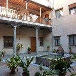 Photo of Abadia Suites