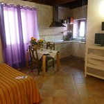 Photo of Abadia Suites
