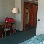 room 508
