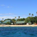 Bounty Island 2010