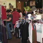 Foto di Clothespins Consignment Boutique