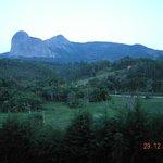 Photo of Pousada Rabo do Lagarto