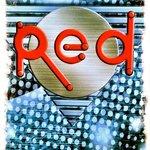 Red Restaurantの写真