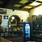 Taverna del Falco