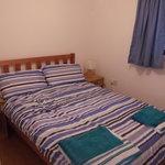 Cairngorn Bedroom