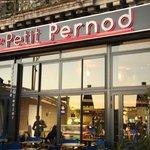 Photo de Le Petit Pernod