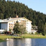 Photo of Arabella Alpenhotel am Spitzingsee
