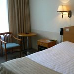 Photo de Vladivostok Hostel-Hotel