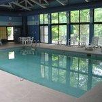 Photo of Laurel Point Resort
