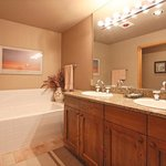 Sample Master Bath